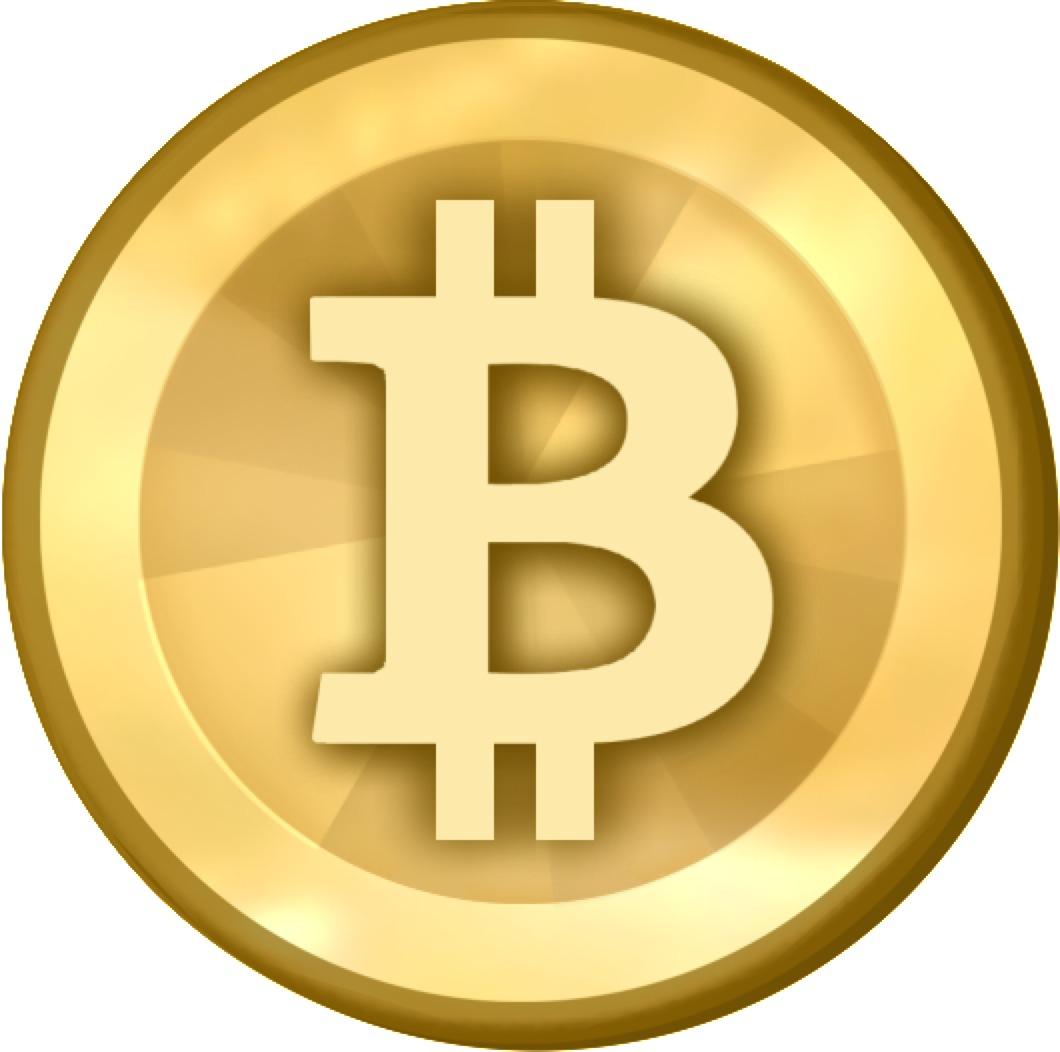 3. föräldrapenning i bitcoin