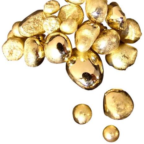 38. geocachens guldkorn